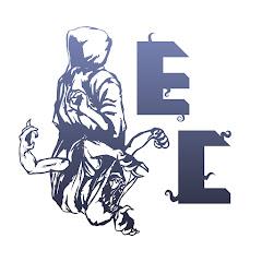 ExileCompany