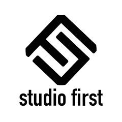 Vick Photography STUDIO FIRST CALGARY