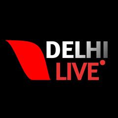 Delhi Live