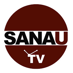 sanau swahili movies
