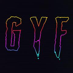 GYFka