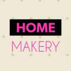 Home Makery
