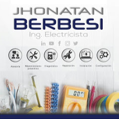 Jhonatan Berbesi