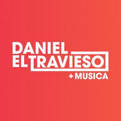 Daniel El Travieso Musica
