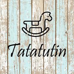 TATATUTIN MONTESSORI
