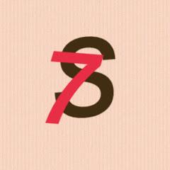 スナック7