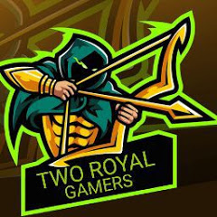 Two Royal Gamers