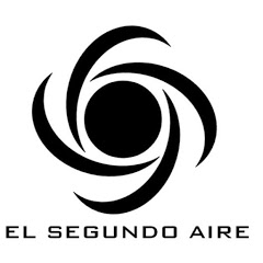 ElSegundoAire