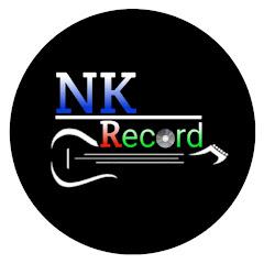 NK Record