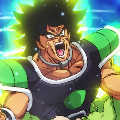 Official_ Broly