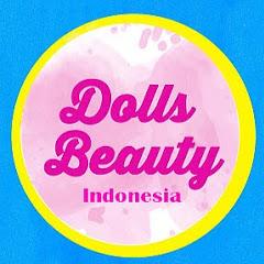 Dolls Beauty Indonesia