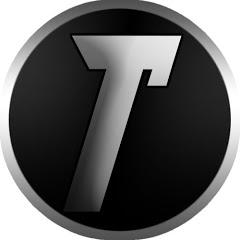 Taveq