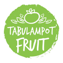 Tabulampot Fruit
