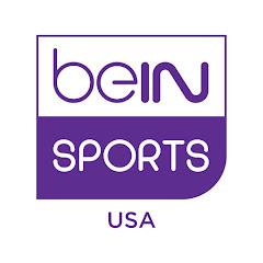 beIN SPORTS USA