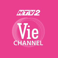 Vie Channel - HTV2 [ RAP VIỆT Official ]
