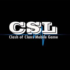 CSL Gaming