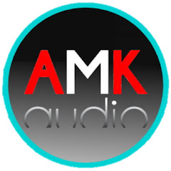 AMK Audio
