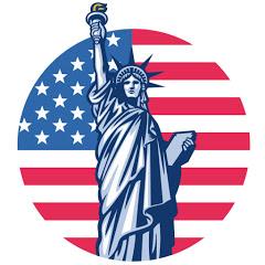 美国移民论坛 -Coming To America