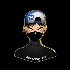 MAHER FF