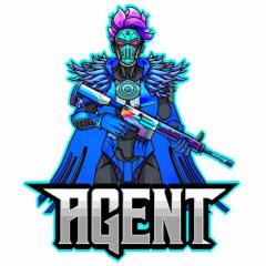 Agent Gamer