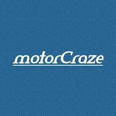 MotorCraze