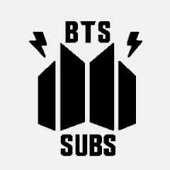 BTS Subs