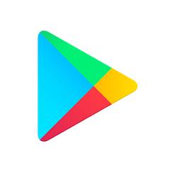 Google Play Japan 公式アカウント