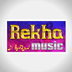 Rekha Music