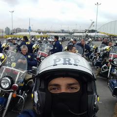 PRF Carlos Rodrigues