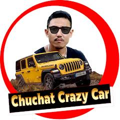 Chuchat Crazy Car