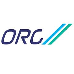 オリエンタルエアブリッジ【ORC公式】