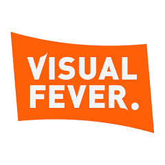 Visual Fever
