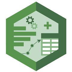 Excel y Más