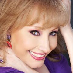 Polly Peña