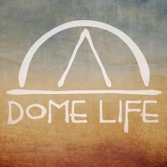 DOME LIFE
