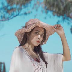 花樺楊Flower Ieong