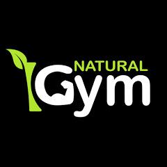 NATURAL GYM