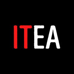 ITea [Speaker]
