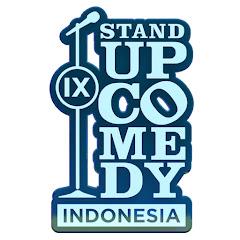 Stand Up Kompas TV