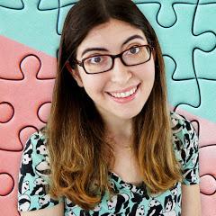 Karen Puzzles