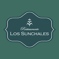 Restaurante Los Sunchales