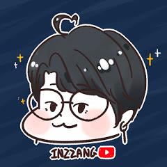 인짱의 리액션 채널 INZZANG's Reaction