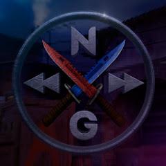 Neagle CSGO