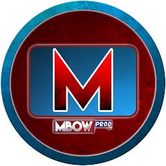 MProd HD