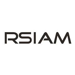 RsiamMusic : อาร์สยาม