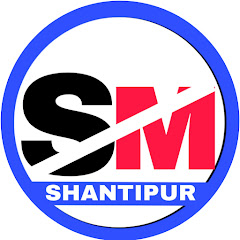 Shantipur Wholesale Tant Saree Market