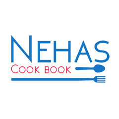 Nehas Cook Book - Gujarati