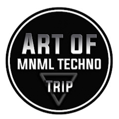 Art of Minimal Techno Trip