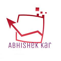 Abhishek Kar