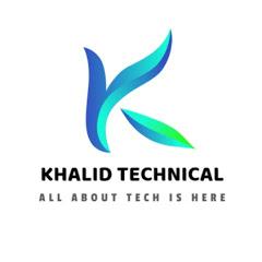 Khalid Technical